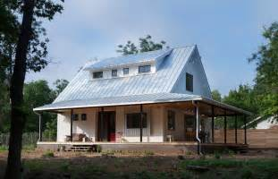 Texas Farmhouse Plans by Texas House Plans With Tin Roofs Joy Studio Design