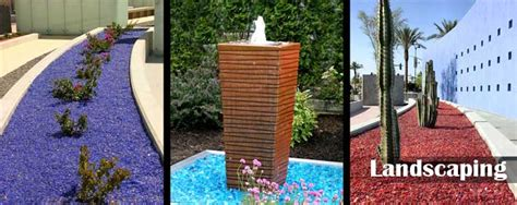 Decorative Fireplace Ideas by The Garden Of Glass Landscape Terrazzo Fireplace