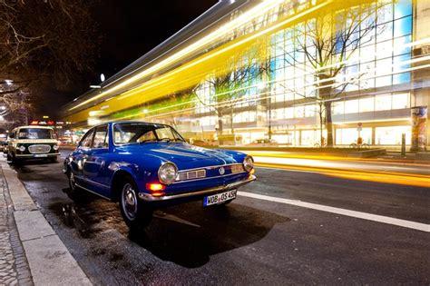 images  karmann guia  pinterest volkswagen janis joplin  cars