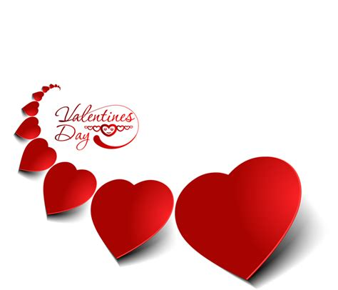 free valentines vectors happy valentine s day 73 free vector graphic