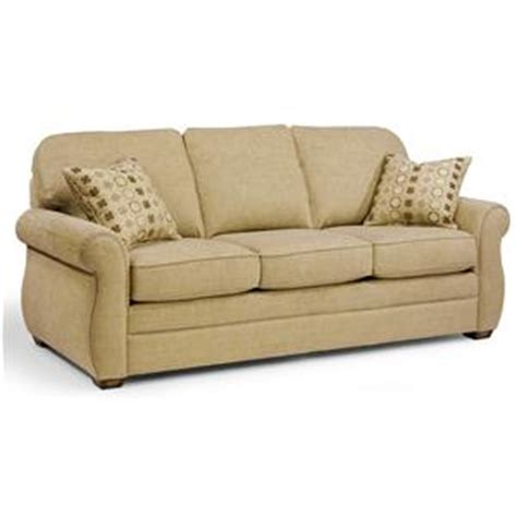 sofa mart johnson city tn flexsteel sofas accent sofas tri cities johnson city