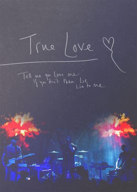 short biography of coldplay coldplay true love lyrics pinterest the o jays
