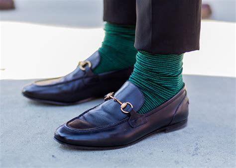 blue gucci loafers lusting after gucci loafers then it s time for a shopping