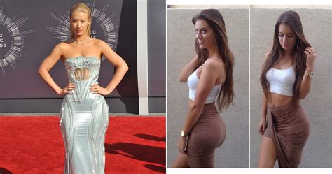 nba wags hottest wives girlfriends of nba players in 2014 the 15 hottest nba wags of 2015