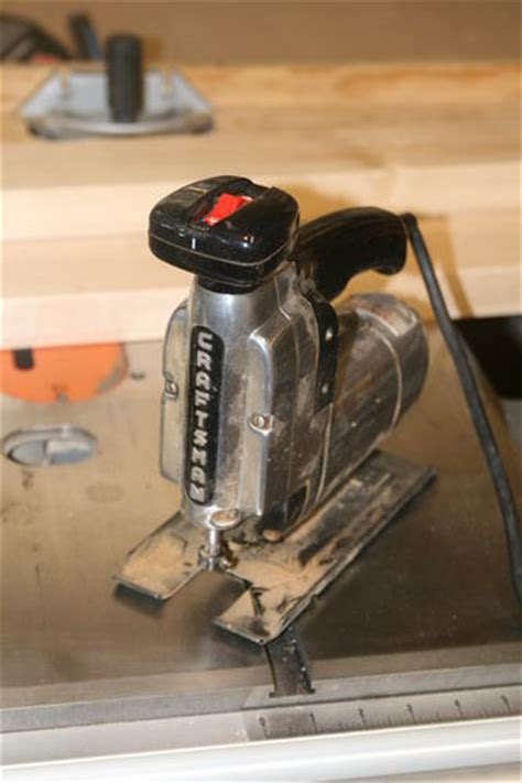 what power tools do i need for woodworking all replies on we need more power tools that is