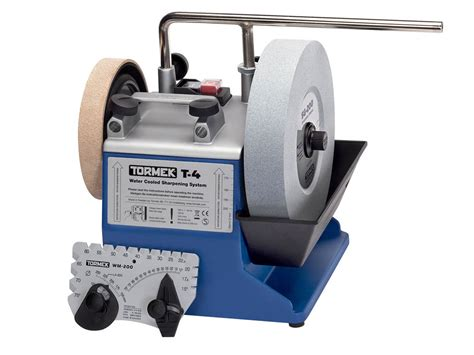 bench grinder wiki bench grinder wiki 28 images top 10 bench grinders of