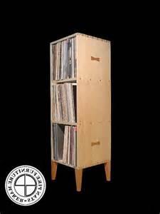 photo album storage cabinet photo album storage furniture