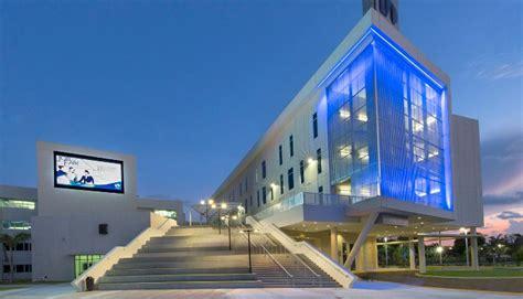 Interior Design Miami Dade College by 77 Interior Design Classes Mdc Mdc Planners Tenby