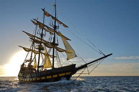 barco pirata los cabos precio buccaneer queen cabo san lucas los cabos opiniones y