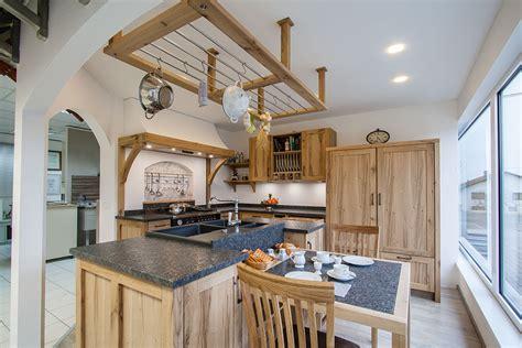 sanitär rosenheim best k 252 chen aus altholz photos house design ideas