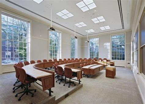 seminar hall layout stunning seminar hall designing ideas