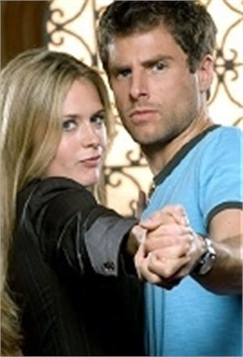 jim roday and maggie lawson still together 2015 yes he s nice to her and he s cute itsobvious theyre