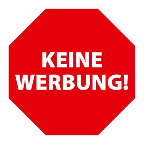 Aufkleber Wetterfest Drucken by Aufkleber 171 Keine Werbung 187 Wetterfest Klebebuchstaben