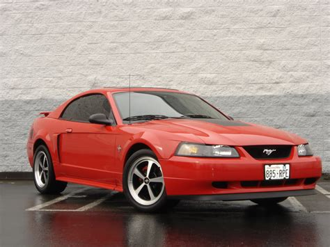 how much did the mustang cost how much to paint part of a v6 mustang forums
