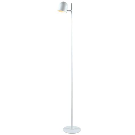 top 28 floor ls uplight floor ls goinglighting lite source ls 81610 floor l with burgundy