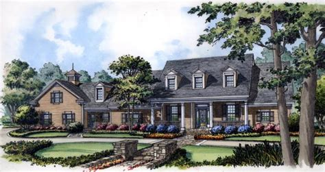 colonial cape cod house plans new colonial cape cod house plan family home plans blog