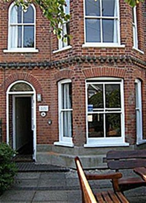 house southwold vicarys house southwold self catering cottage in