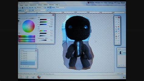 paint net make background transparent paint net series transparent backgrounds