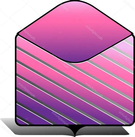 folder icon design download best pink folder icon vector design 187 free vector art