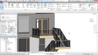 home designer architectural 2015 user guide designing a house in revit architecture