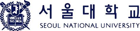 Seoul Mba Programs by Seoul National Uiversity