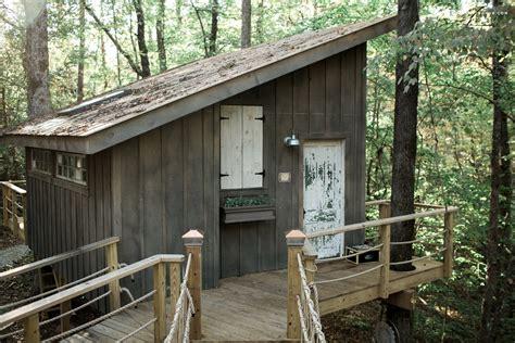 Carolina House Rentals by Tree House Rental In South Carolina