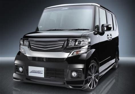 nシリーズ n box n boxスラッシュ n one n wagon new car 自動車情報 drive