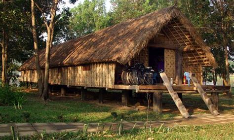 long house 1000 images about longhouses on pinterest the oa troy and house