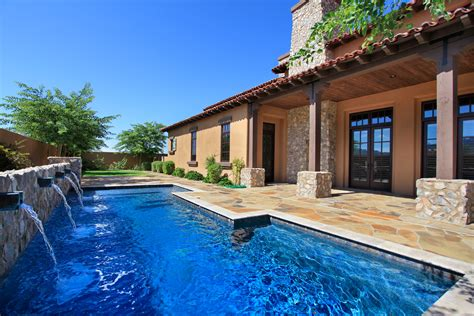 resurfacing  pool  benefits  plaster