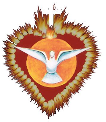 imagenes de espiritu santo gifs y fondos pazenlatormenta im 193 genes del esp 205 ritu santo