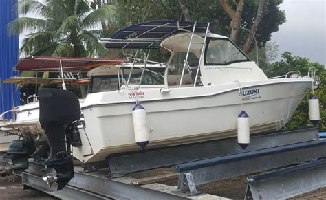 cheap fishing boat for sale in singapore rare japanese fishing boat sale sell cheap for sale in