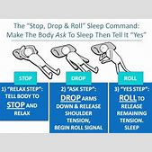The Stop Drop &...