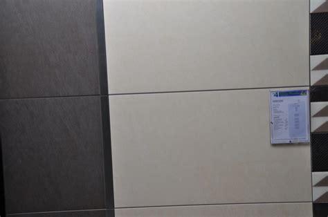 bodenfliesen für küchen schlafzimmer luxus design
