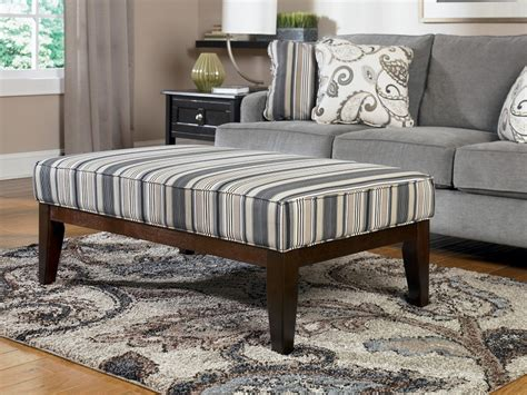 Yvette Sofa by 77900 Sofa And Loveseat Furniture Coaster