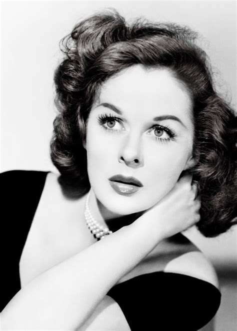 who was the first actress in a star is born best 25 susan hayward ideas on pinterest rita hayward