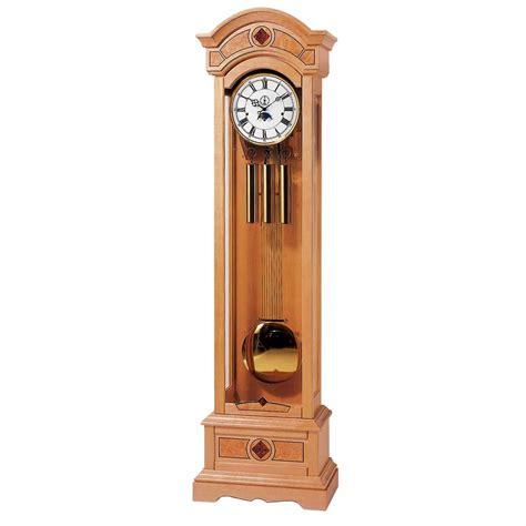 floor clocks ams 2240 16 floor clock