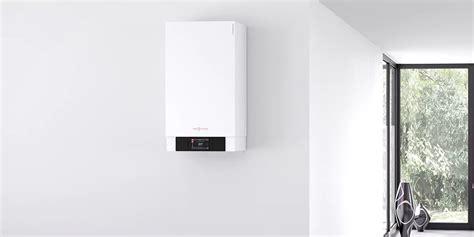 sorgenia casa accordo tra sorgenia e viessmann per l efficienza energetica
