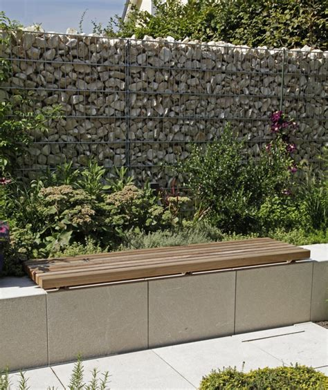Brunnen Für Garten Selber Machen 878 by Sichtschutz Im Garten Modern Konzept Rockydurham
