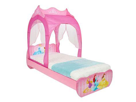 Lit Princesse Disney 90x190 by Lit Princesse 90x190 Maison Design Wiblia