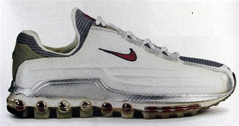 nike air max 2002 buy cheap nike air max 2002 sale shop off31 shoes discount for sale