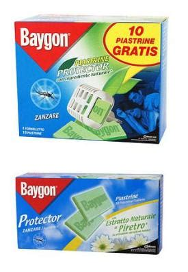 Baygon Flower Garden free baygon insect trap flower stickers guide2free sles
