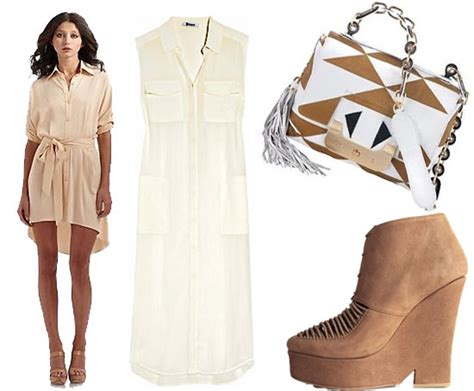 neutral colors clothing best neutral colored clothing shopping picks for spring