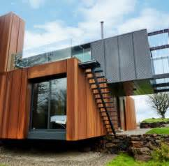 Container Home Design Tool container design container homes design ideas container homes design