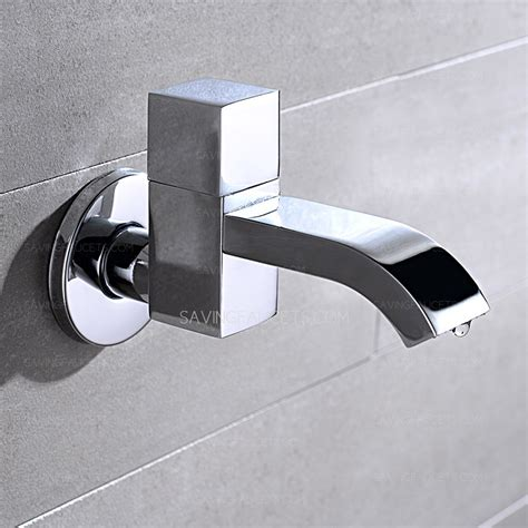 cheap bathtub faucets best wall mount chrome cheap bathroom faucet 36 99