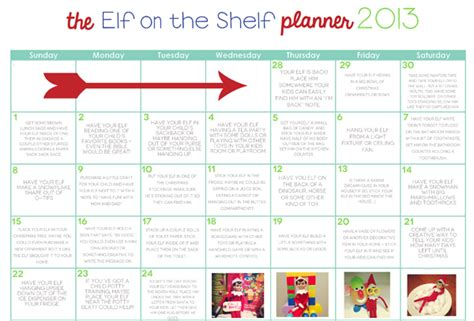 On The Shelf 2013 by On The Shelf Planner 2013 One Happy