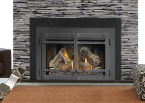 stove on pellet stove wood fireplace and
