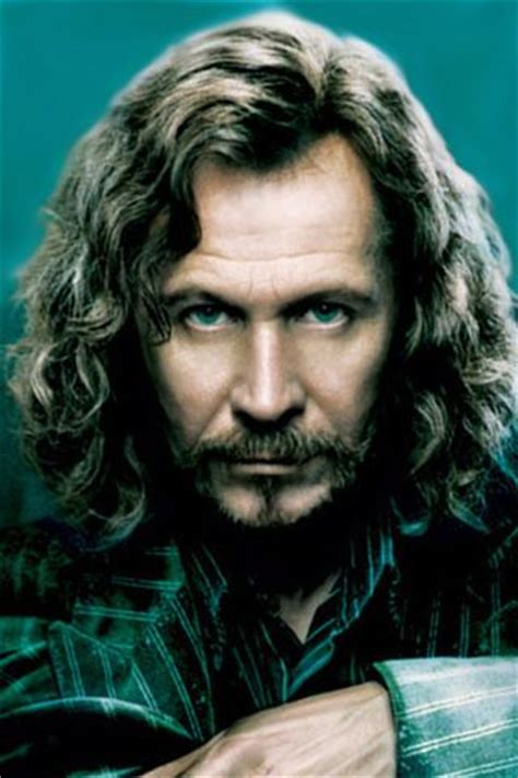 harry potter characters sirius black pinterest the world s catalog of ideas