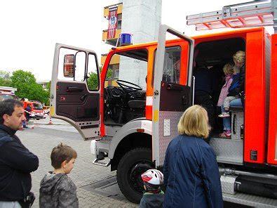 Wertermittlung Auto älter Als 12 Jahre by April 2012