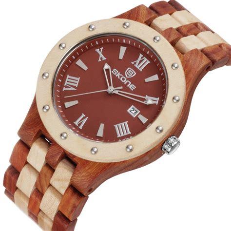 Skone Casual Wood Bamboo Quartz 7398 skone casual wood bamboo quartz 7399