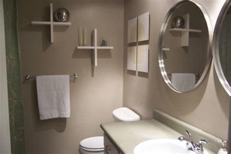 Bathroom Ideas Small Bathrooms Decorating by Bathroom Designs For Small Spaces